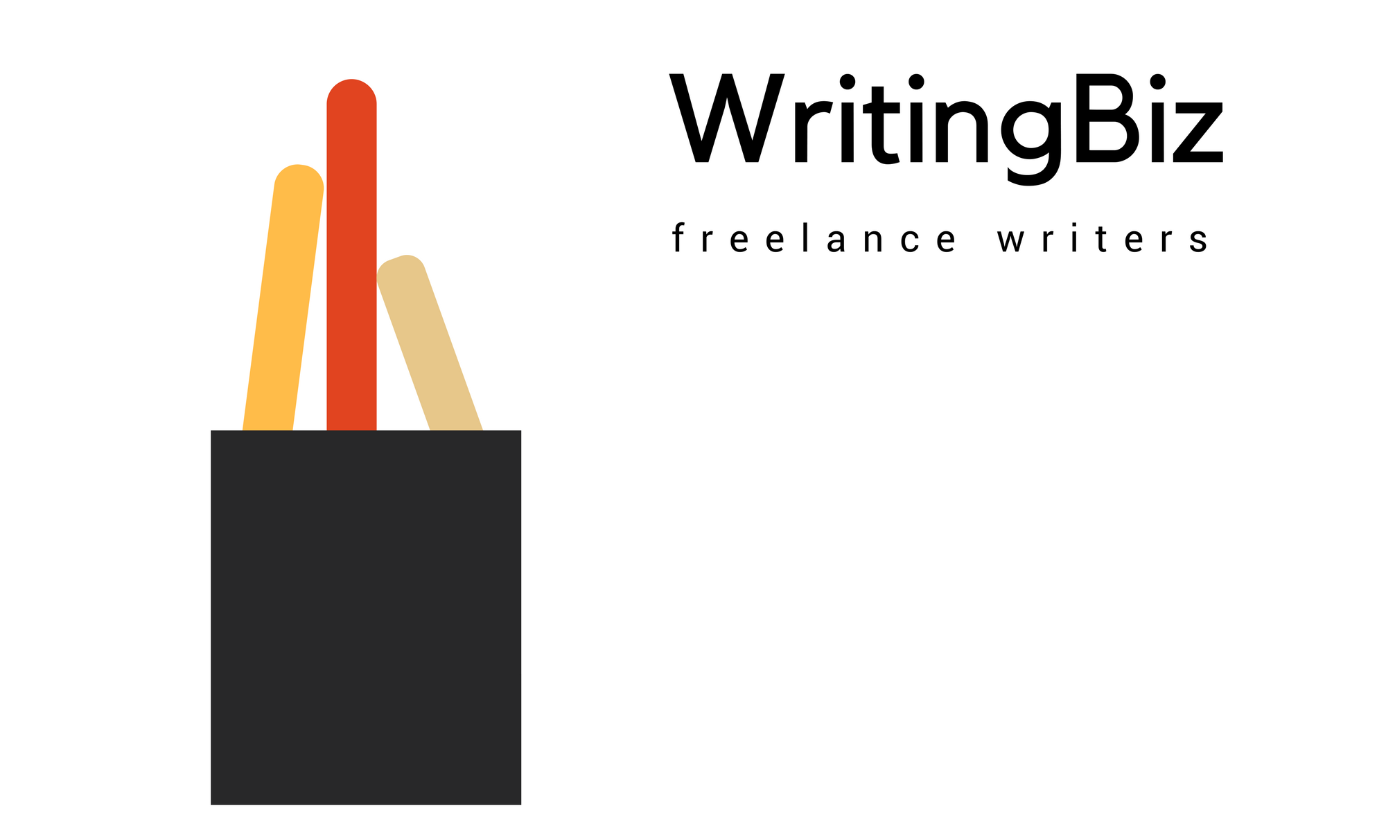 WritingBiz - Make money writing - freelance writers