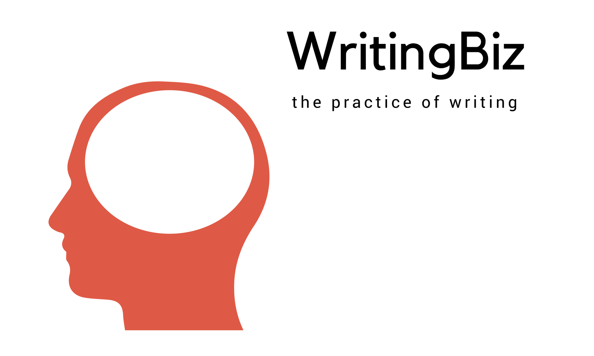 WritingBiz - Make money writing - the craft of writing