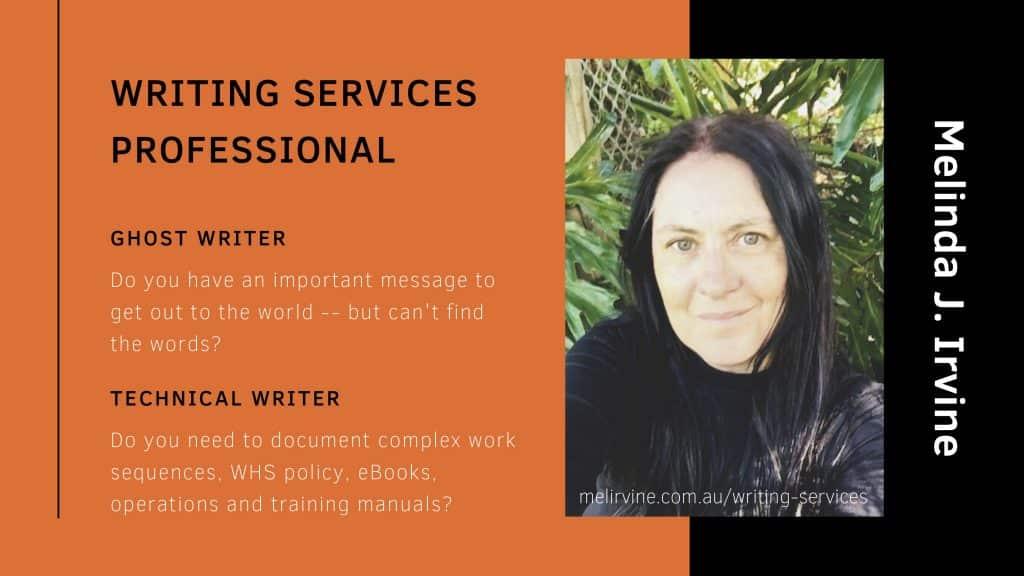 Professional content writer service au popular thesis statement proofreading services au